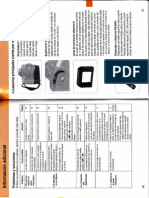Canos EOS 3000 Manual Instrucciones 031