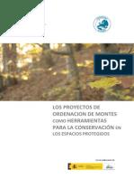 ordenacion de montes en espacios protegidos.pdf