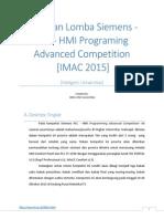 HMI Advanced Fix