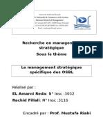 Management.des.OSBL