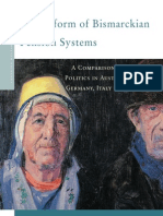 european pension politics.pdf