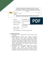 RPP PERT 4