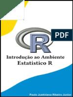 Introdução Ao Ambiente Estatístico R