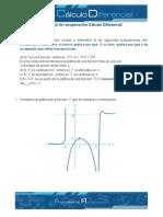 Actividad de Recuperacion de Calculo Diferencial (1)