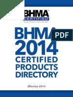 10127-625_BHMA CPD June 2014