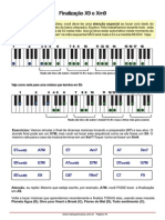 Apostila Piano - Mes 9