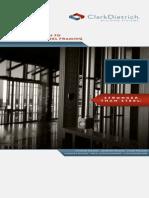 Intro to CFS Framing