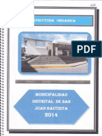 Estructura Organica - 2014.pdf