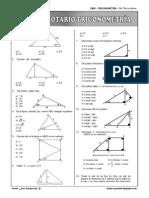 balotario 5to  AVANTE - trigonometria.pdf