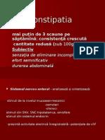 Constpatia