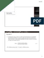 Ejemplos FT.pptx