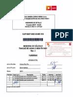 CAP13027-3850-50-MC-103