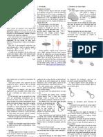 Dinâmica Das Rotações.set2013-1