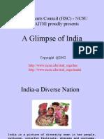 India Presentation 2