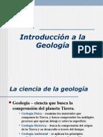 Clase 1 GEOLOGIA_introd 140815