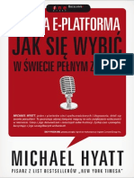Twoja E-platforma