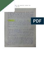 primera actividad de los manejadores de una bd.pdf
