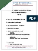 Dossier Oaxaca