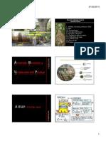 1. Arbolado-sociedad y Medioambiente-PDF
