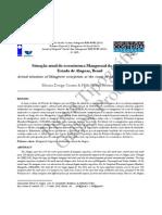ecossistema de manguezal da costa de alagoas.PDF