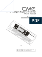 UFv2 Manual en v1.1 Web 2