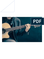 guitarra, guitarra clásica, guitarra acústica, guitarra eléctrica, músico, banda, estudio de grabación, sonido, grabación, de audio, musicales,.pdf