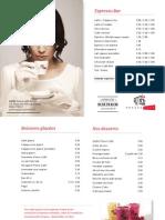 Bercy Menu Web Automne 2012