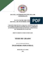 Resumen tesis.pdf