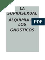La Suprasexual