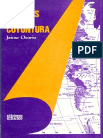 Análisis de Coyuntura_Jaime Osorio