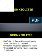 BRONKIOLITIS1