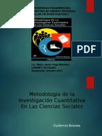 -Investigacion-Cuantitativa en las Ciencias Sociales.ppt