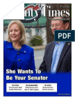 2015-11-12 St. Mary's County Times