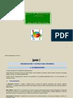 2015-3 - DG02 - Clase 1 - Lección Nº 1