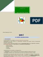 2015-3 - DG02 - Clase 1 - Lección Nº 2