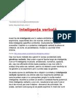 Proiect-Metode-de-testare-si-evaluare-psihologica (2)