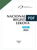 NRL-2014-www.pdf