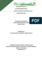 Componente Practico Jorge Enrique Hinestroza