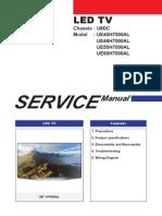 samsung ue60h7000 chassis u8dc.pdf