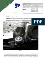 samsung pn42a450p1d_a450p1d_a460s4d_a510p3f_a550s1f bulletin.pdf