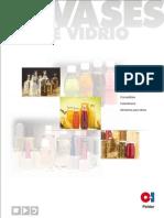 Catalogo Cristaleria Peldar