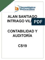 ALAN SANTIAGO INTRIAGO VILELA.docx