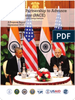 PACE-Annual-Report US India Partnership