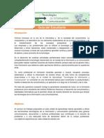 Guia Estudiante PDF TIC