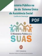 cartilha_suas_v_logo - Ministério Público e o Suas.pdf
