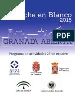 programacionNocheenBlanco2015.pdf