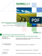 120229 Gg Guide-For-smallholders Grasp Es