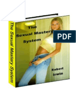75604458-The-Sexual-Mastery-System.pdf
