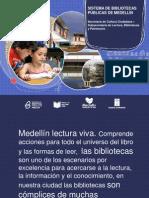 Presentacion SBPM Peru