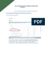 PROCEDIMIENTO-DE-COMO-REALIZAR-EL-CAMBIO-DE-COMPILACIÓN-A-LA-VERSION-13.0.4